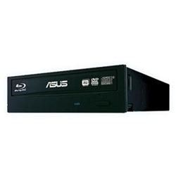 ASUS Blu Ray Optical Drive-Internal PC