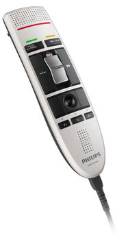 Philips Speechmike Iii Lfh3210 Classic