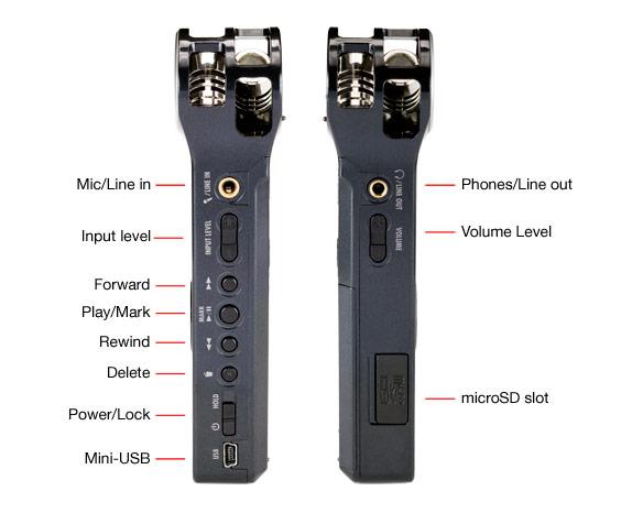 MP10 DIGITAL POCKET VIDEO RECORDER DRIVERS FOR WINDOWS