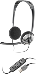 Plantronics .Audio 478 Headset