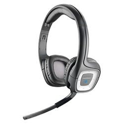 Plantronics .Audio 995 Headset (Wireless)