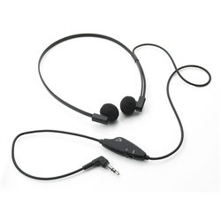Spectra SP-VC5 Headset