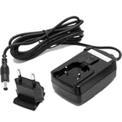 SPA100 Power Adapter