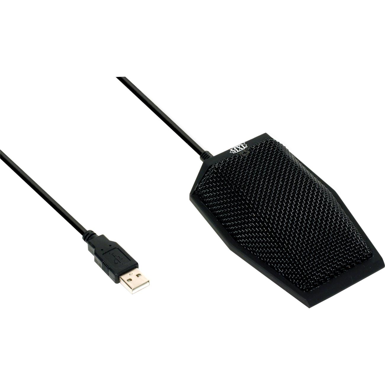Mxl Procon Ac 404 Usb Microphone