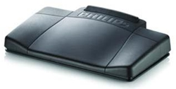 Philips Foot Pedal LFH2330