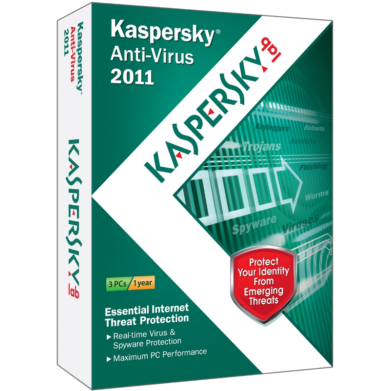kaspersky anti virus 2011 3 users hi gay sex game hardcore movies