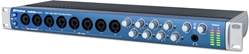 PreSonus AudioBox 1818VSL USB 2.0 Audio Interface