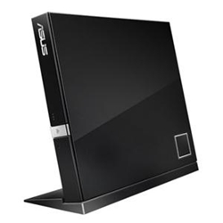 Asus External Slim Bluray USB Player