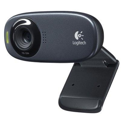 Www sexcam